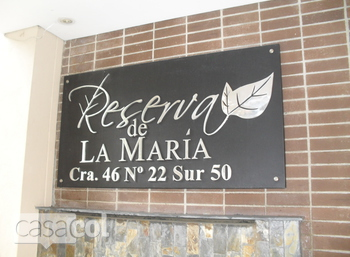 Main_sdc10918