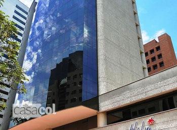 Main_edificio_centro_granahorrar
