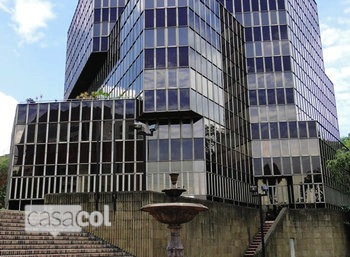 Main_edificio_corfinsura