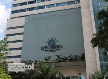Main_edificio_torre_intermedica